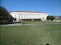 Image for Huntington Library - San Marino, CA