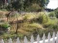 Image for Ardenwood Regional Preserve plough - Fremont, CA