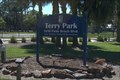 Image for Terry Park - Fort Myers Florida USA