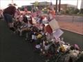 Image for 2017 Las Vegas Strip Shooting Memorial - Las Vegas, NV