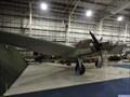 Image for Bristol Blenheim IV - RAF Museum, Hendon, London, UK