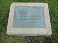 Image for Lake Michigan Historic Shoreline Marker  - Chicago, IL