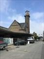 Image for La gare de Dinan - France