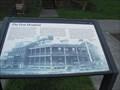 Image for The Post Hospital - Vancouver, Washington