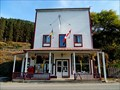 Image for Sirdar General Store - Sirdar, BC