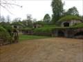 Image for Fort de Condé-sur-Aisne - Chivres-Val / France