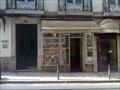 Image for Livraria Castro e Silva - Lisboa, Portugal