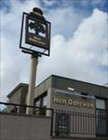 Image for Hen Dderwen - Sketty -  Swansea, Wales.