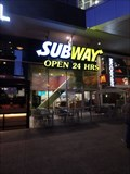 Image for Subway - Las Vegas Blvd - Las Vegas, NV