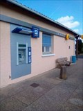 Image for Bureau de poste -79000 - Chauray,France