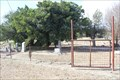 Image for Howard Cemetery -- Hamilton TX