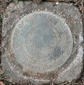 Image for Corps of Engineers U.S. Army Survey Mark - Stockyards, Fort Worth, TX