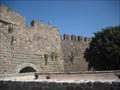 Image for Castle of Mytilene, Lesvos - Greece