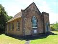 Image for Maungatapere First World  War Memorial Church - Maungatapere, Northland, New Zealand