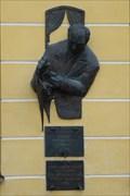 Image for Ferdinand Veike - Tallinn, Estonia