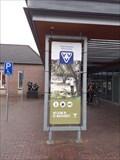 Image for VVV informatiepunt Schaijk - Schaijk, the Netherlands