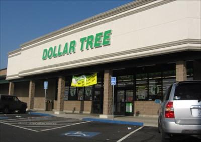 dollar tree brentwood blvd brentwood ca dollar stores on. Black Bedroom Furniture Sets. Home Design Ideas