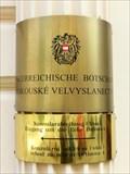 Image for Embassy of Austria - Prague, Czech Republic