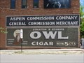 Image for Owl Cigars - Aspen, CO, USA
