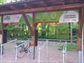 Image for Fahrradladestation am Zoo - Osnabrück, NI, Germany