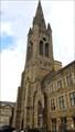 Image for Bell Tower - St John the Evangelist - Bath, Somerset