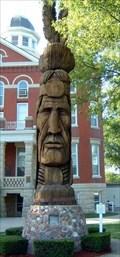 Image for Tall Oak - Troy, Kansas