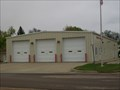 Image for Emery Fire Hall