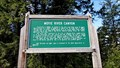 Image for Moyie River Canyon - Boundary County, ID