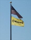 Image for Kiewit - Kiewit Infrastructure West Co. - Phoenix, Arizona