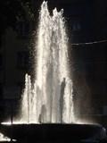 Image for Fackelbrunnen - Kaiserslautern, Germany