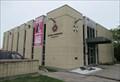 Image for St. John Ambulance - Winnipeg MB
