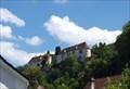 Image for Schloss Burg - Burg im Leimental, BL, Switzerland