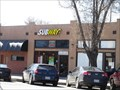 Image for Subway - 5th - Gustine, CA