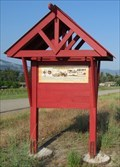 Image for Ruckle's Addition and Firemen's Park - Grand Forks, British Columbia