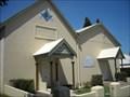 Image for Masonic Hall, Moruya, NSW, Australia