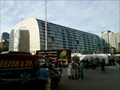 Image for Markthal Rotterdam, Netherlands