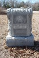 Image for Henry G. Smart - Grove Hill Cemetery - Leonard, TX