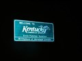 Image for KY-TN I-24