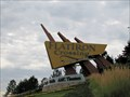 Image for Flatirons Crossing - Broomfield, CO