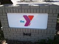 Image for Palo Alto Family YMCA  - Palo Alto, CA
