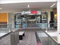 Image for Game Stop, Westfield Shopping Mall, Vancouver, WA