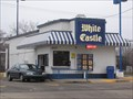 Image for WHITE CASTLE - Harper Ave. - Detroit, MI.