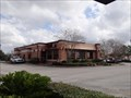 Image for Wendy's- 4521 Macey Lane, Lake Wales, FL 33853