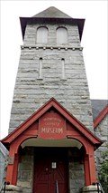 Image for Yarmouth County Museum - Yarmouth, NS