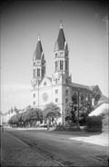 Image for Karmeliterkirche / Carmelite church - Wien, Austria