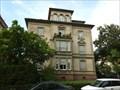 Image for Villa, Terrassenstraße 4, Bad Nauheim - Hessen / Germany