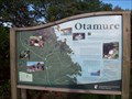 Image for Otamure Bay D.O.C. Camp, Northland, New Zealand