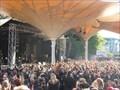 Image for Amphi Festival - Köln, NRW, Germany
