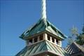 Image for Solvang Gargoyles - Solvang California