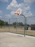 Image for Reaves Park Basketball Court - Norman, OK